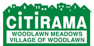citirama-villageofwoodlawn