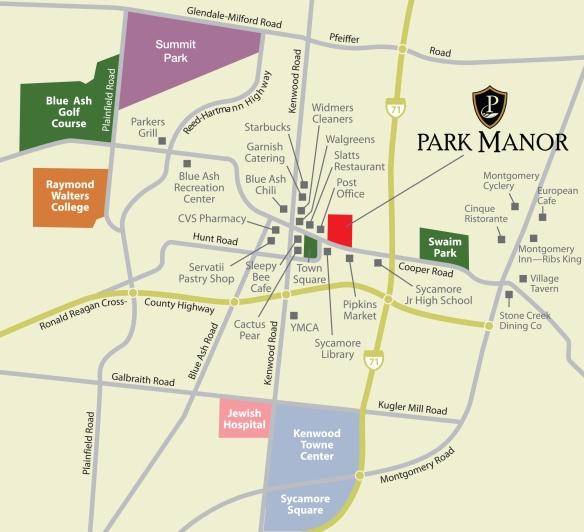 Park Manor map_SK.jpg