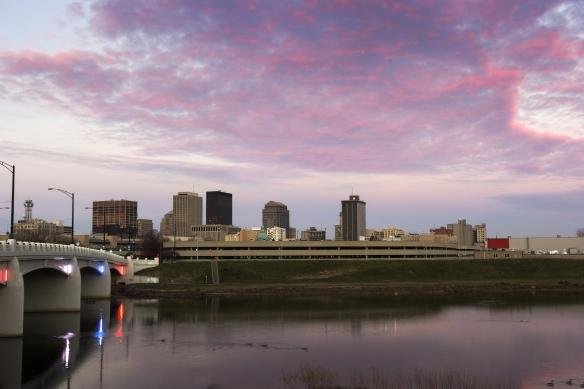 Dayton_Dusk_River.jpg