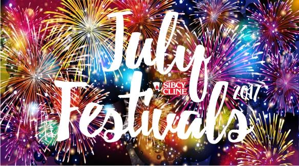 JulyFestivals_2017.jpg