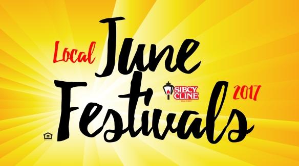 JuneFestivals_2017.jpg