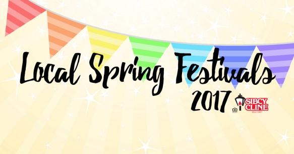 SpringFestivals_2017