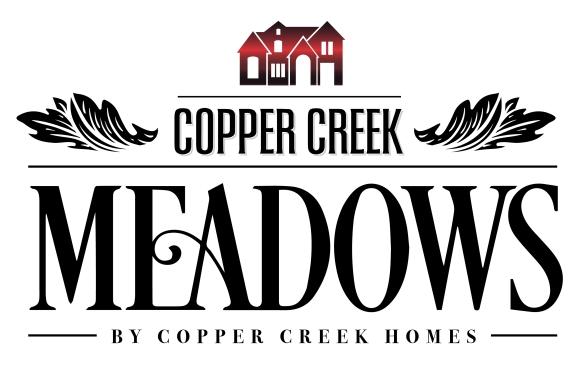 CCH_A01_Copper Creek Meadows Logo-10