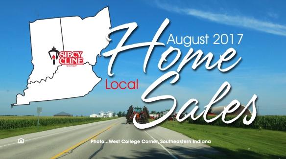 HomeSales_August2017.jpg