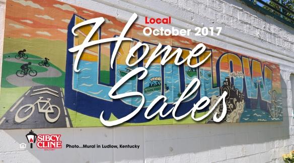 HomeSales_Oct2017.jpg