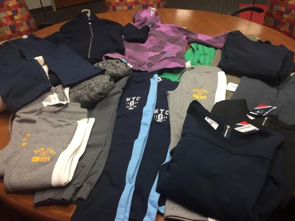 Clothes_3