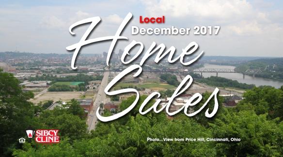 HomeSales_Dec2017.jpg
