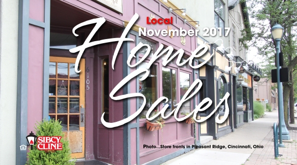 HomeSales_Nov2017.jpg