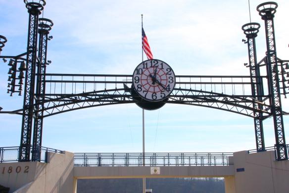clock (9).JPG