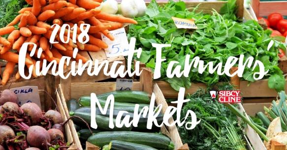 FarmersMarket_Cincinnati_2018