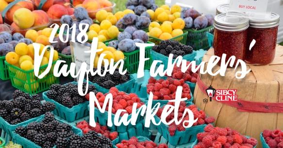 FarmersMarket_Dayton_2018