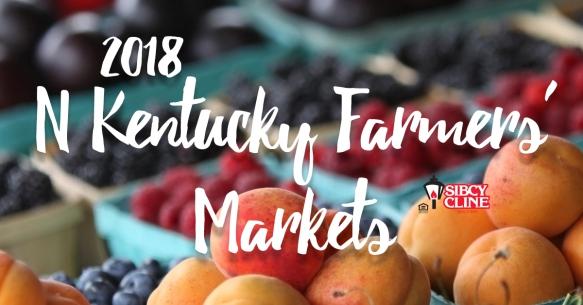 FarmersMarket_NKY_2018