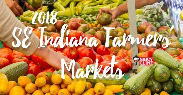FarmersMarket_SEInd_2018