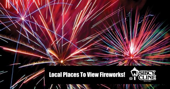 Fireworks_2019