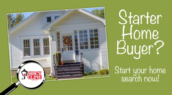 Starter Home Buyer