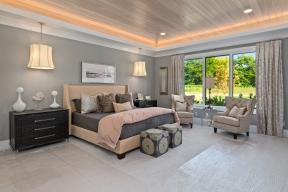 8-master-bedroom