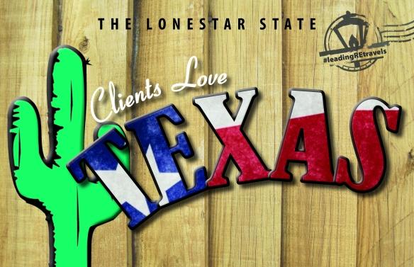 LeadingRETravels Postcards Texas-1