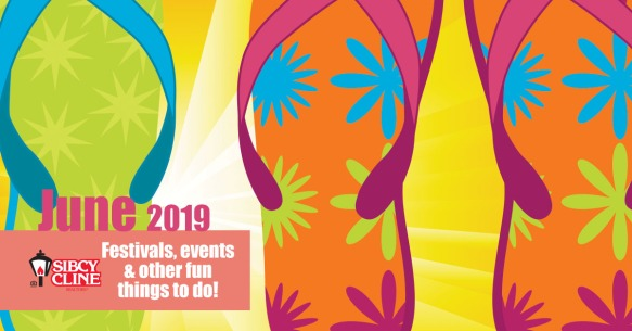 June_Events_2019