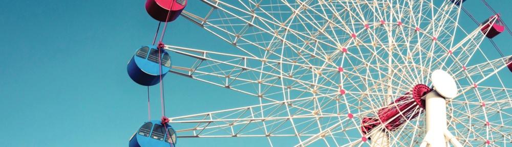 Fairs 2021 Cincinnati Northern Kentucky Southeastern Indiana Dayton Ohio Springfield Ohio