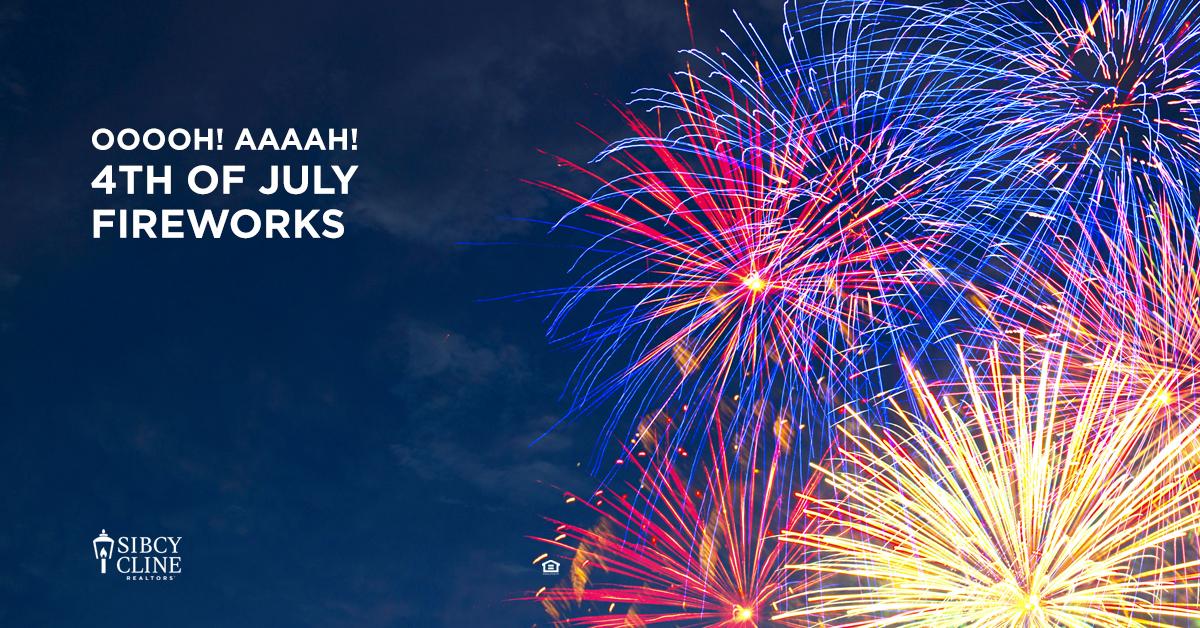 Fireworks_2020 copy