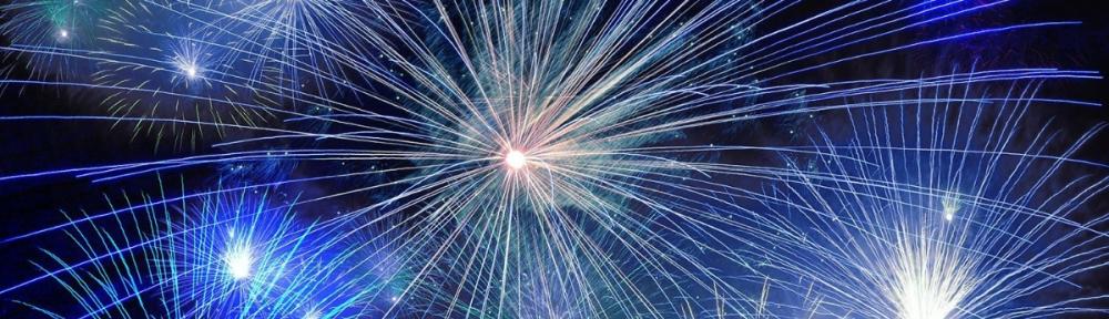 local fireworks 2021