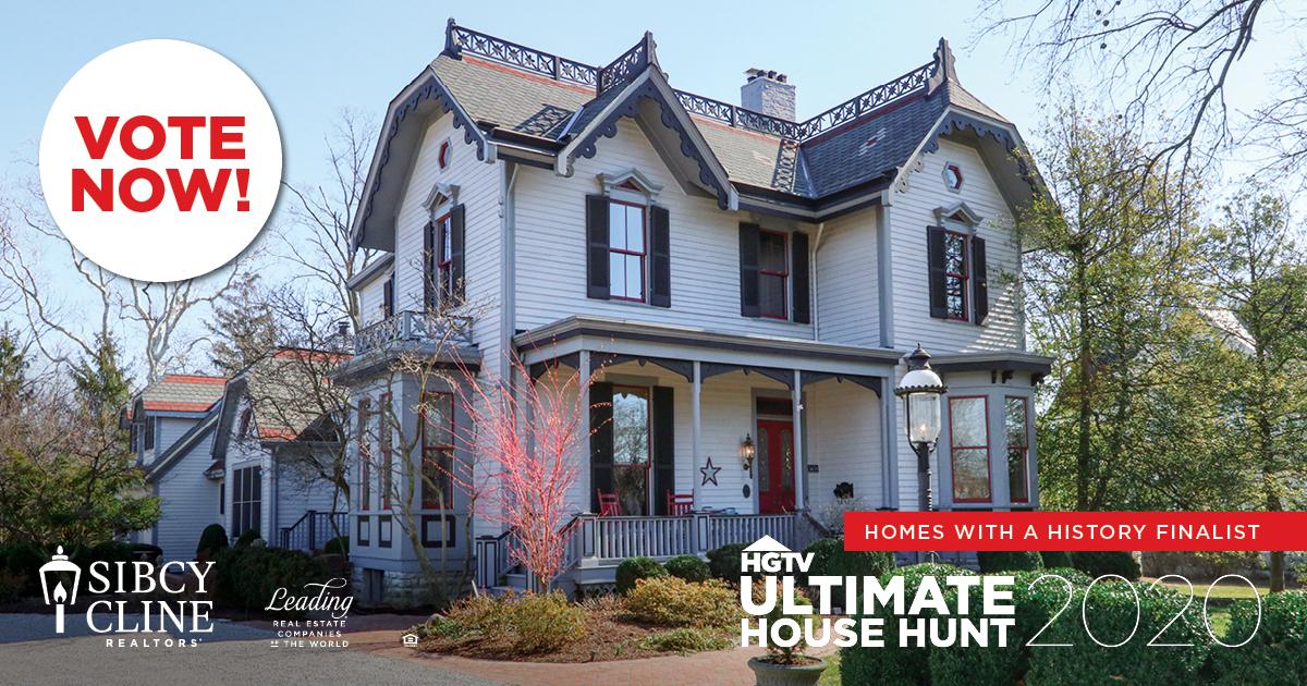 HGTV_House_hunt (3458 Observatory Pl)